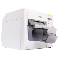 imprimante epson C3500