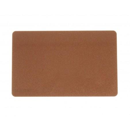 cartes bronze