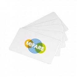 Cartes MIFARE 4Ko 26bytes...
