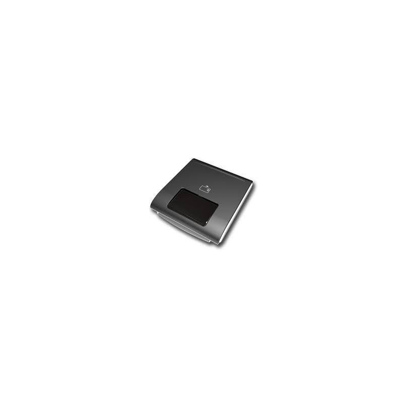 lecteur rfid LGM2200+