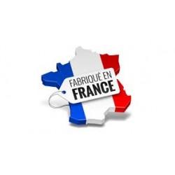 Fabriqué en France