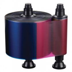 Ruban couleur YMCKO-K...