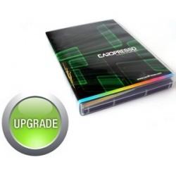 upgrade cardpresso XS vers XM