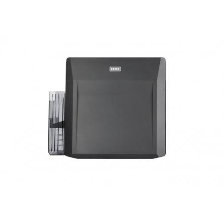 Module de lamination One Patch HDP6600
