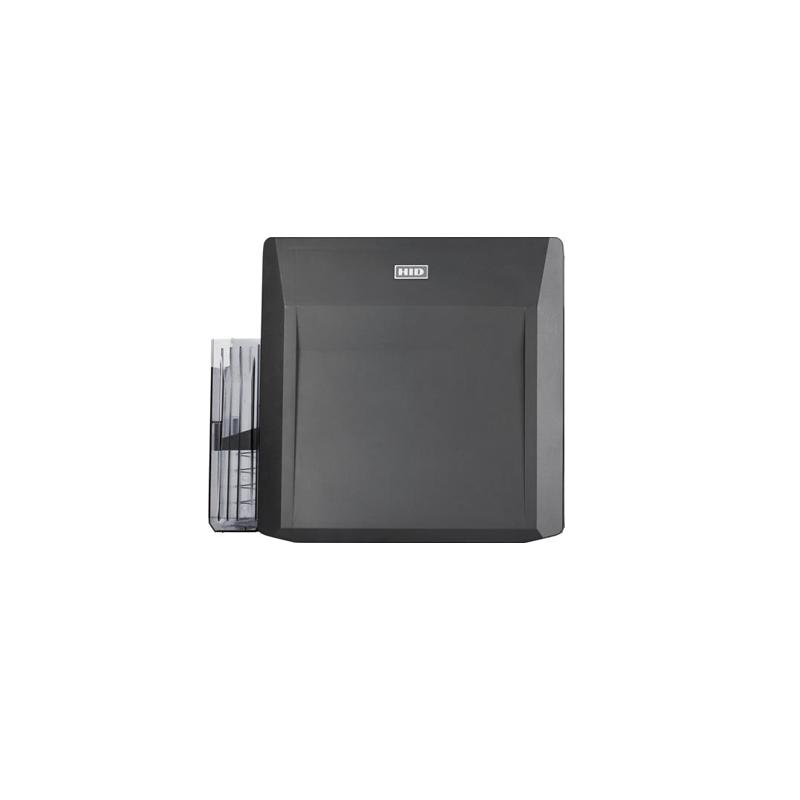 Module de lamination Two Patchs HDP6600