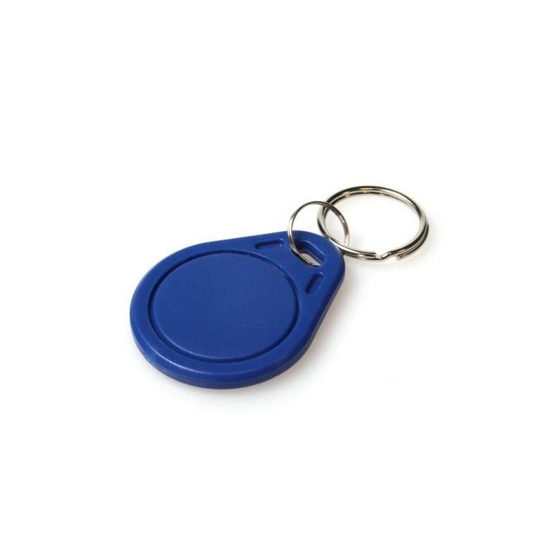 porte-clés MIFARE 4ko