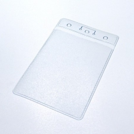 porte badge A6