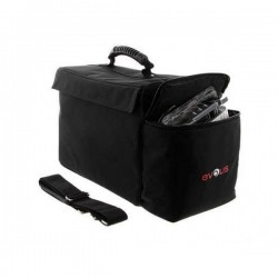 sac transport evolis zenius