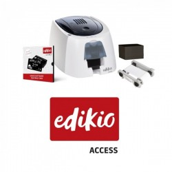 EVOLIS EDIKIO ACCESS