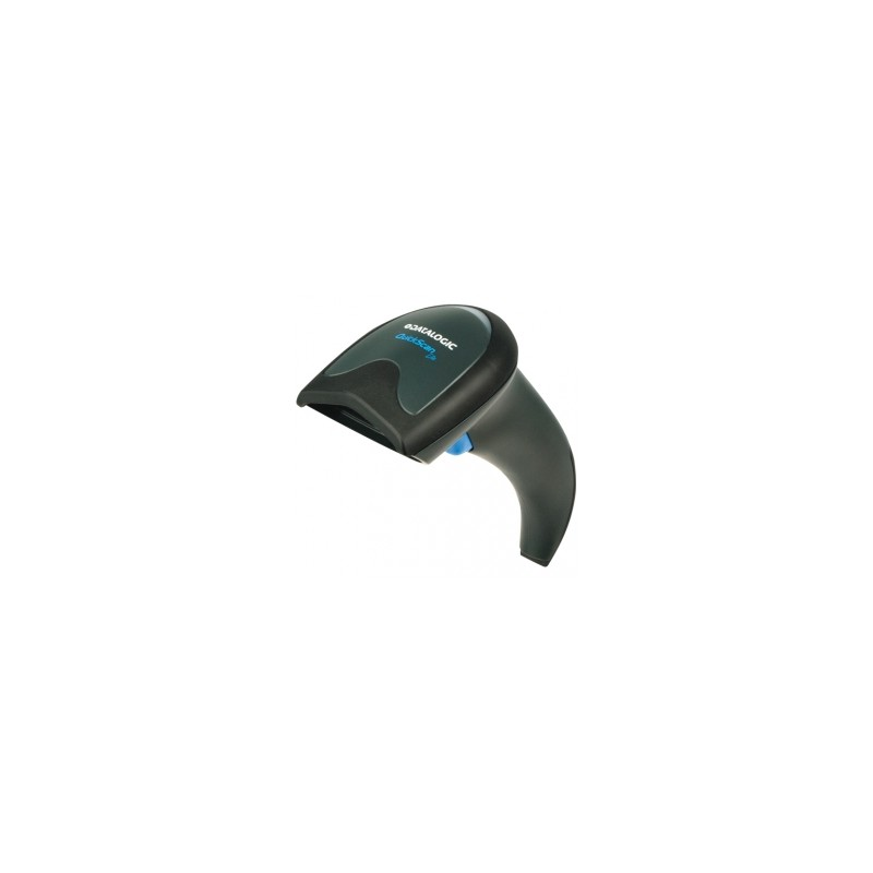 Datalogic QuickScan QW2100
