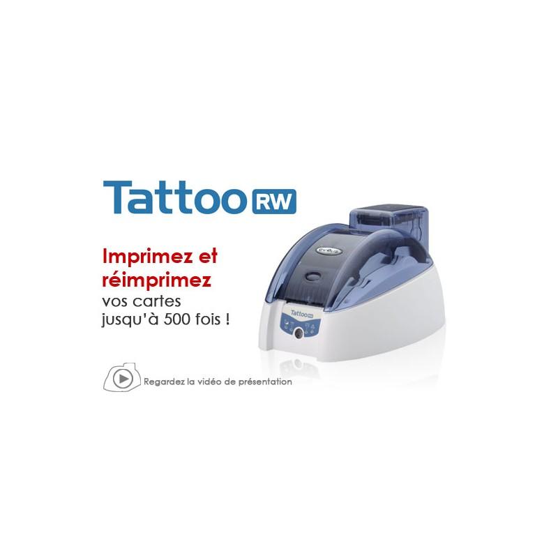 tattoo rewrite