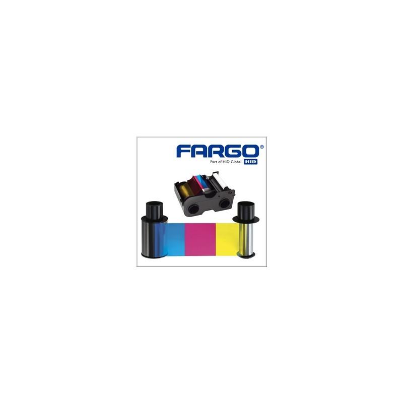 FARGO RUBAN UV
