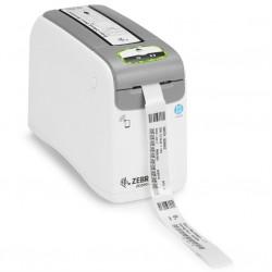 imprimante zebra ZD510