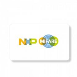Cartes MIFARE 1Ko 13,56 MHz...