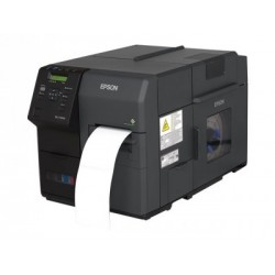 imprimante epson C7500