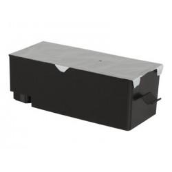 EPSON TM-C7500G