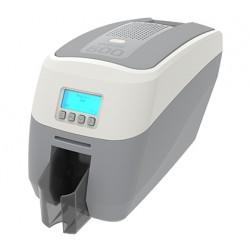 imprimante magicard 600