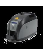 Rubans imprimante ZEBRA -  ZXP1