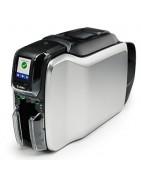 Rubans ZEBRA -  ZC300 -  Rubans pour imprimante Zebra ZC300