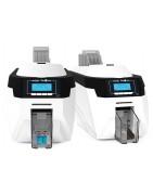 Imprimantes MAGICARD -  Rio Pro 360 -  Magicard a monté la barre. La Rio Pro 360 est tout ce que les utilisateurs de la Rio Pro