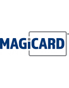 Nettoyage -  MAGICARD -  Solutions de nettoyage pour les imprimantes Magicard