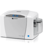 Rubans pour imprimante Fargo HID C50