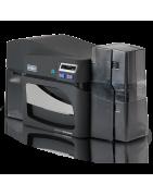 Rubans pour imprimante Fargo HID DTC 4500