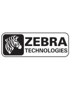 Marques -  Imprimantes ZEBRA -
