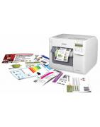 Imprimantes EPSON -  AESPRINT