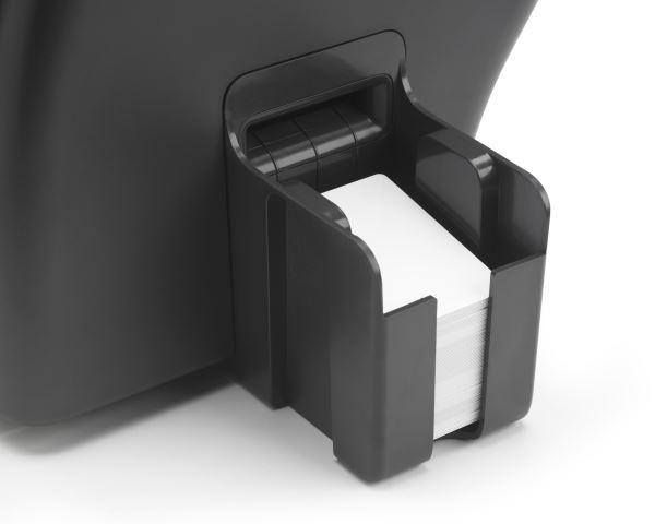 receptacle ZXP7