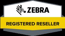 revendeur agrée zebra
