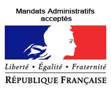 mandat.png