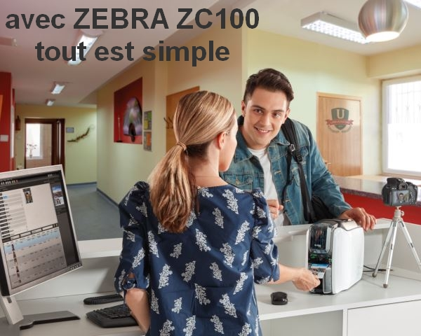 zc100=simple